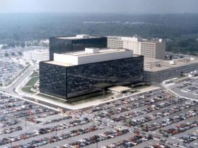 一个漏洞被利用 还有多少漏洞NSA没公布?细思极恐!