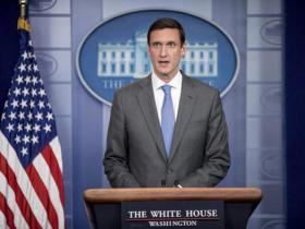 白宫:WannaCry勒索病毒这个锅我们不背