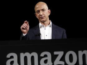 亚马逊IPO 20周年:如何养成市值4600亿美元巨头?